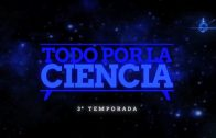 Todo por la Ciencia – Video Crowfunding